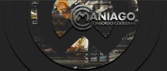 Maniago
